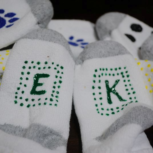 socksthumb