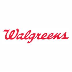 walgreensthumb