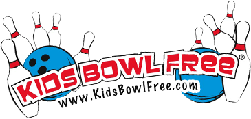 Kids Bowl Free