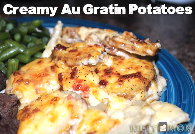 creamy-au-gratin-potatoes