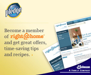 Right At Home Offers Savings