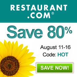 restaurant80