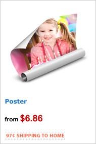 Walmart Poster
