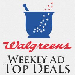 WalgreensWeeklyAdSq