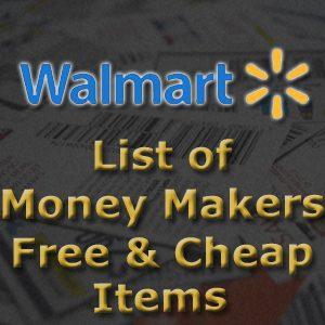 Walmart Featured