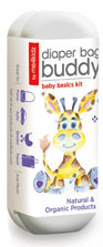 Diaper Buddy