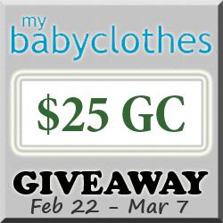 babyclothessq