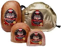 Hormel Boneless Ham Coupon