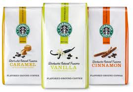 Starbucks Coffee Bags Coupon