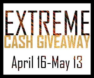 April Extreme Cash