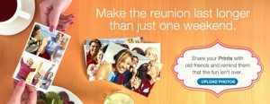 Walgreens Free Photo Prints