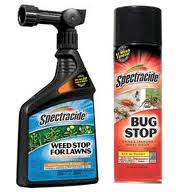 Spectracide Free at Walmart Coupons Rebate