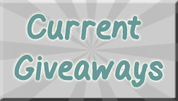 May Giveaways