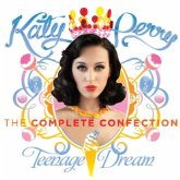 Katy Perry Album $1.99 on Amazon