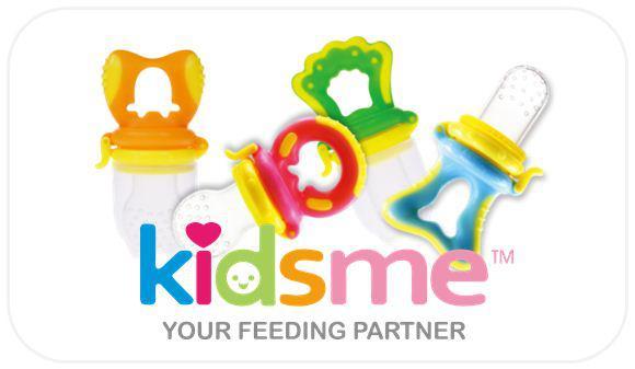 Kidsme Logo