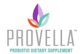 Provella Logo