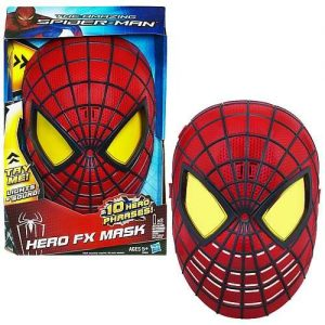 Spiderman Toy Coupons
