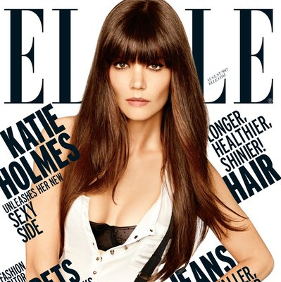 Daily deals nifty mom for Subscribe to elle magazine