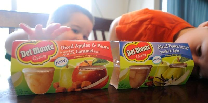 are del monte fruit cups healthy healthy fruits to eat while pregnant