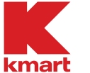 Logo for Kmart