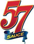 Heinz57 Logo
