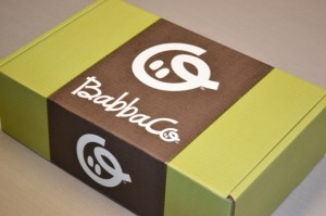 BabbaBox Review