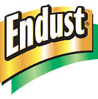 Logo for Endust