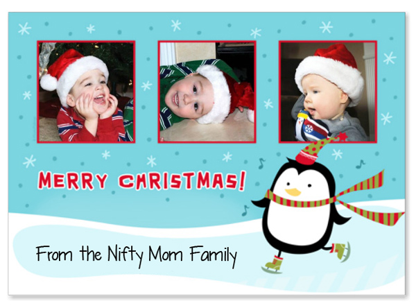 My family me nifty mom page 5 for Nifty family