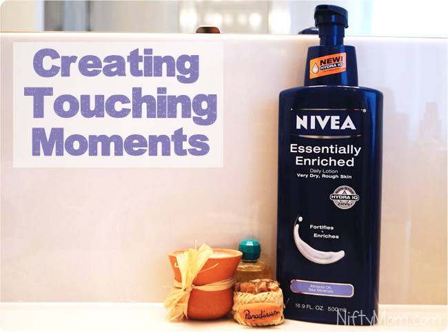 #NIVEAMoments #CBias