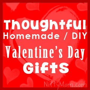 valentines day ideas boyfriend tips
