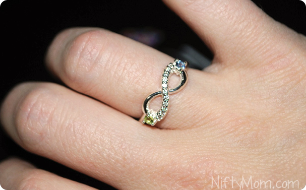 Wedding Rings St Louis