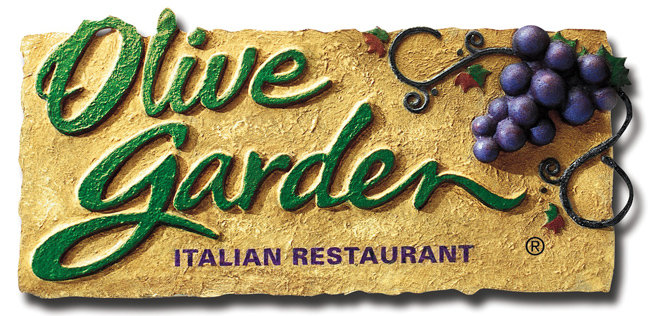 Olive Garden S Buy One Take One Promotion 75 Gift Card Flash Giveaway Nifty Mom