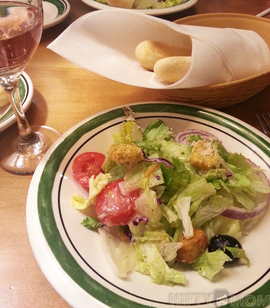 olive-garden-salad