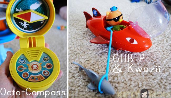octonauts-compass-GUBP
