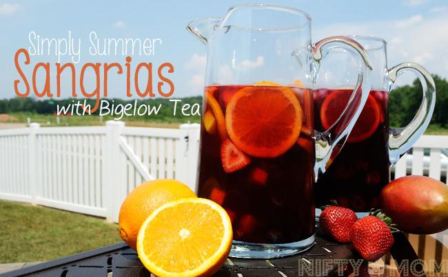 bigelow-tea-sangrias