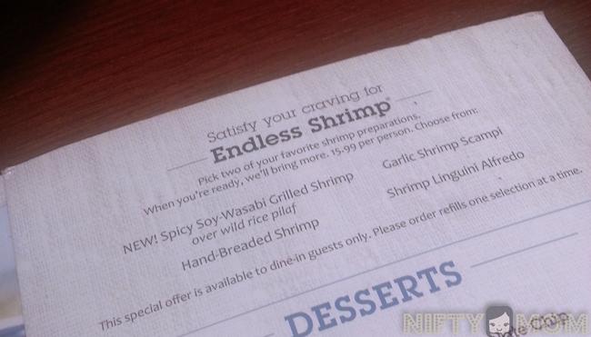 Red-Lobster-Endless-Shrimp
