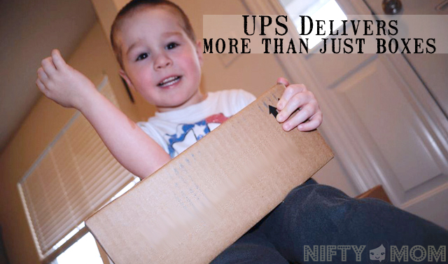ups-delivers