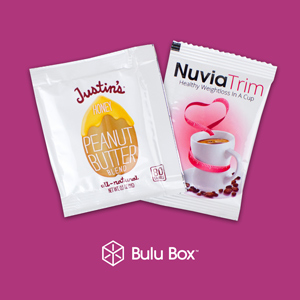 March Bulu Box Sneak Peak