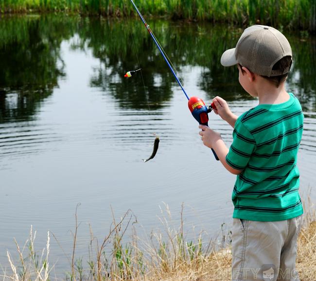 ethan-fishing