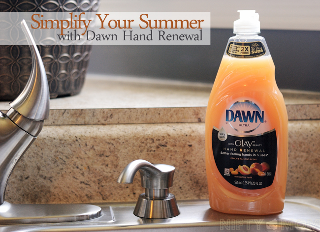 simplify-summer-dawn-hand-renewal