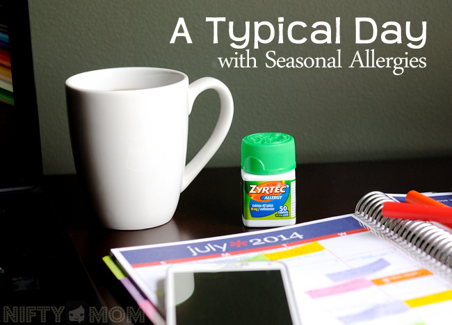 Typical-Day-Seasonal-Allergies