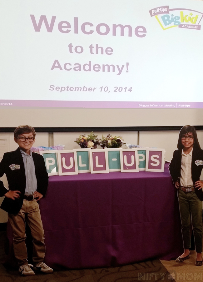 Pull-Ups-Big-Kid-Academy-display