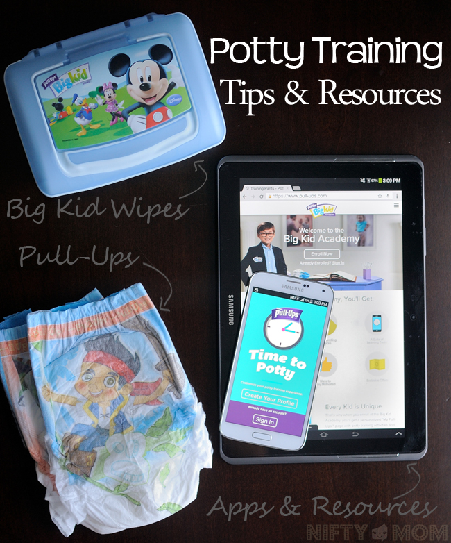 potty-training-tips-resources