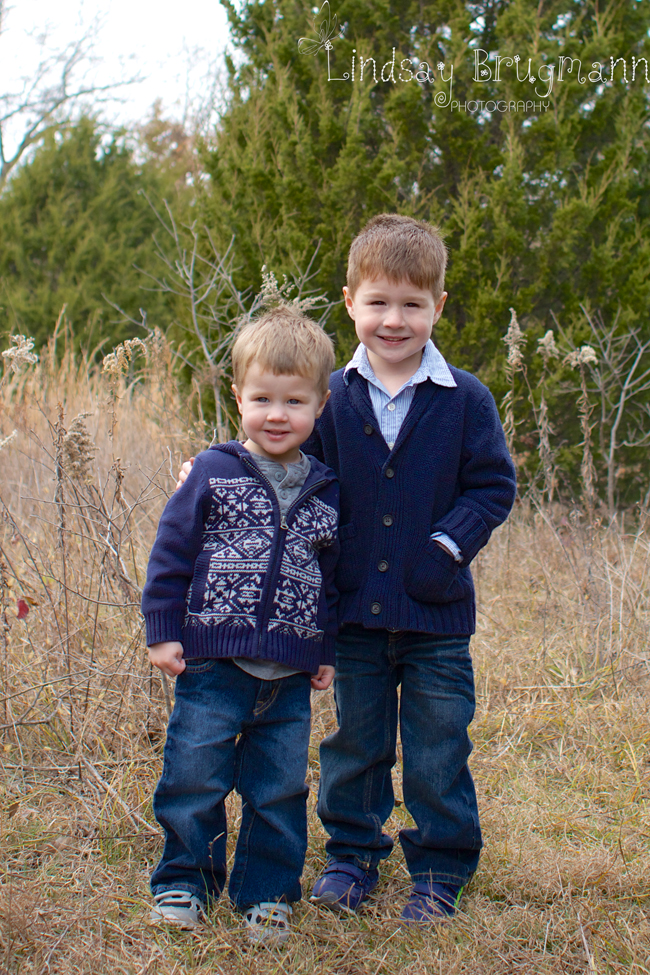 OshKosh B'gosh Boys Holiday Clothing