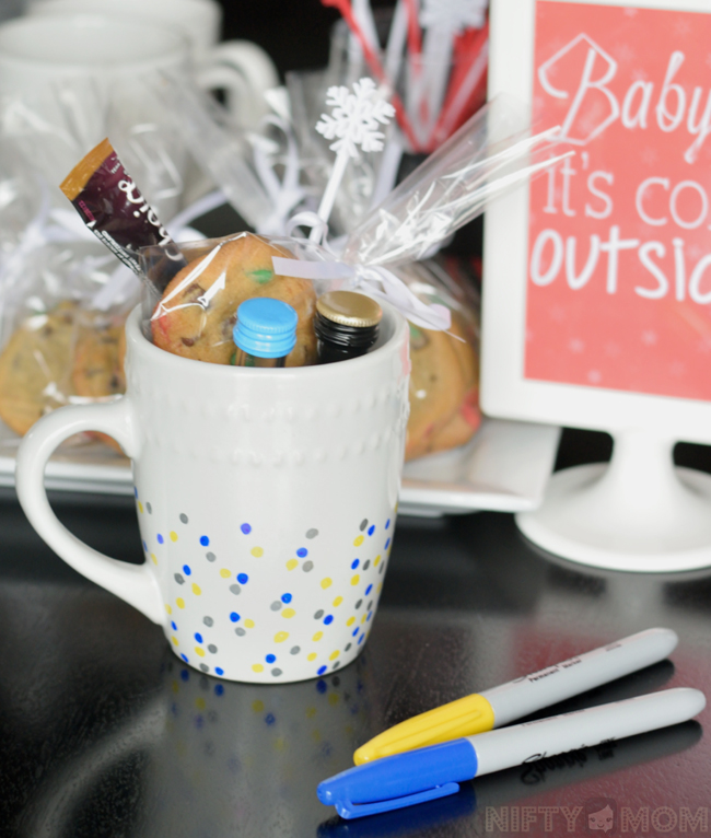 DIY-Coffee-Mug-Take-Home