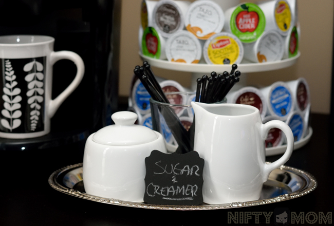 beverage-station-sugar-creamer