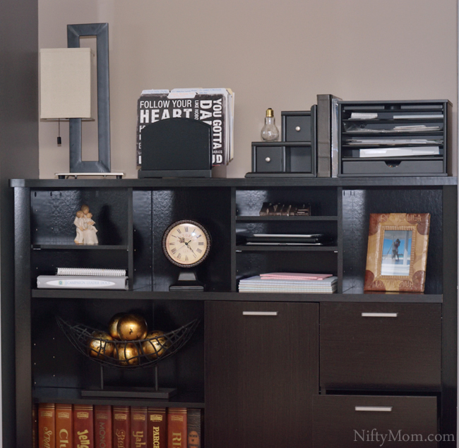 credenza-office-use