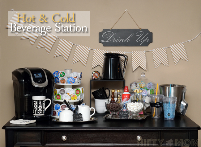 hot-old-beverage-station