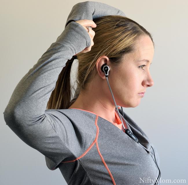 biosport-sms-audio-earbuds