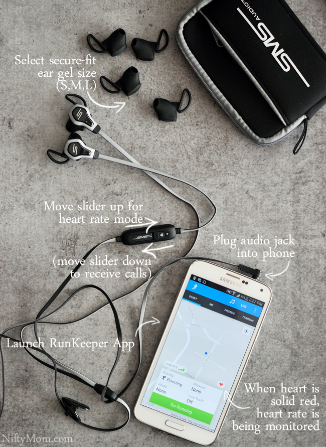 how-to-use-biosport-earbuds-samsung-galaxy-s5